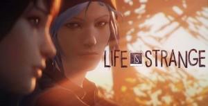 life is strange 5