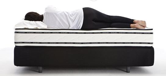 pennsworld le monde de penn. Black Bedroom Furniture Sets. Home Design Ideas